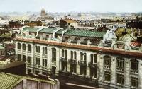 panorama_10