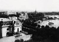 panorama_13