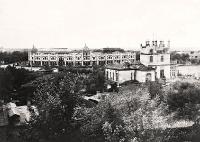 panorama_15