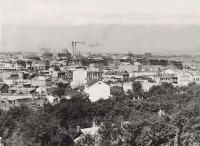 panorama_29